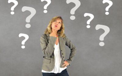 Chi ha inventato l'aria condizionata?
