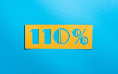 Superbonus 110%: proroga, novità e chiarimenti