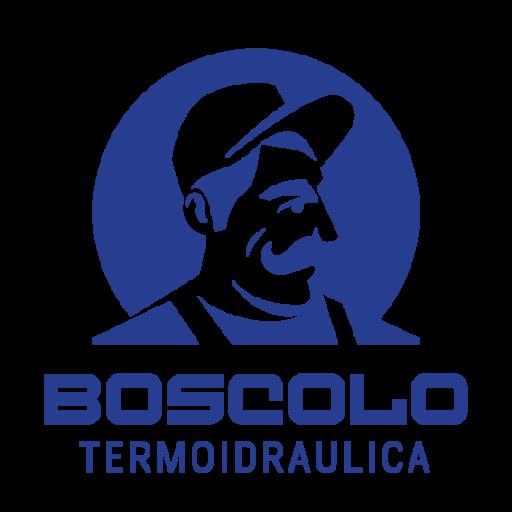 Boscolo termoidraulica